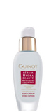 serum hydra beaute